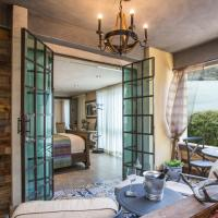 O:Live Boutique Hotel, A Small Luxury Hotel of the World