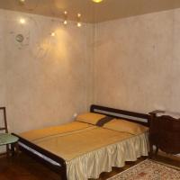 Na Tsyurupy Apartment