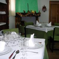 Hotel Rural el Cuco