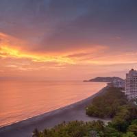 Irotama Resort by Karisma