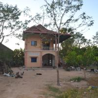 Veal Homestay