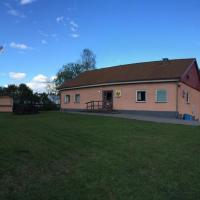 Eskilstuna Hostel