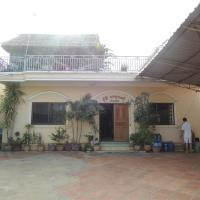 Malis Rout Guesthouse