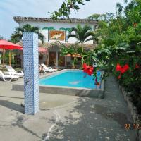 Hotel Swisspoint