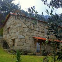 Douro Senses - Nature House