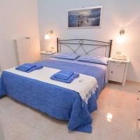 Bed & Breakfast Casalino