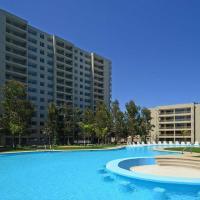 Costa Algarrobo Norte Apartment