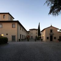 Hotel 500 Firenze