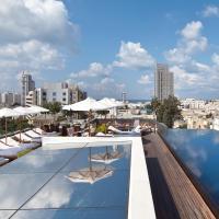 The Norman Tel Aviv