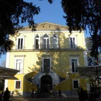 L'Antica Corte di Villa Rainone