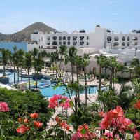Suites at Rose Resort and Spa Cabo San Lucas