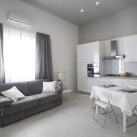 I Tigli Appartamento Empoli