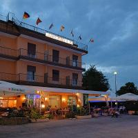 호텔 프리마베라
