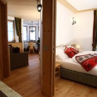 Apartments Sol E Nef