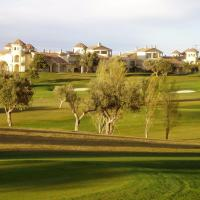 Villages Golf Panoramica
