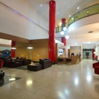 Hotel Serra Grande