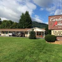 Cardinal Inn