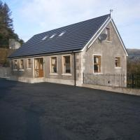 Glendun Self Catering