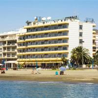 Booking.com: Hoteles en Totalán. ¡Reserva tu hotel ahora!
