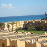 Chalet In Stella Di Mare Sea View Resort - Unit 158C