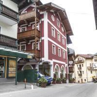 Villa Anzengruber