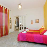 Appia Park Apartment