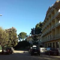 Hotel San Francesco Terme