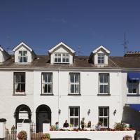 The Strand Townhouse