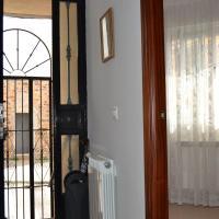 Vetonia Home