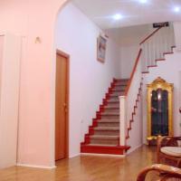 Nekrasov Hostel