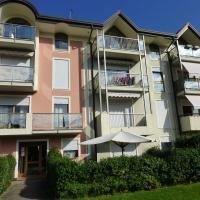 Appartamento Lombardi