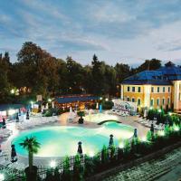 Hotel Anna-Kristina