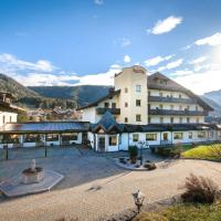 Hotel Koflerhof Wellness & SPA