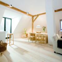 Insular Apartments