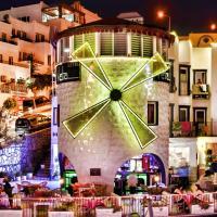 Club Vela Hotel - All Inclusive