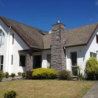 Greenhithe Bed and Breakfast