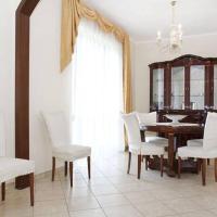 Appartamento Vacanze Catania