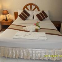 Natacha Hotel