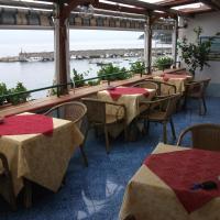 Holidays Baia D'Amalfi