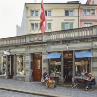 Boutique Hotel Herzkammer