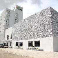 Hotel Áster
