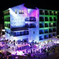 One To One Hotel – Dhour Choueir