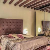 Venice Dream House