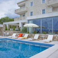 Villa Dalmatina - Adults Only