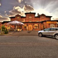 Hotel Staropolska