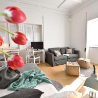 Booking.com: Hoteles en La Pobla de Claramunt. ¡Reserva tu ...