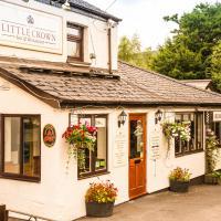 The Little Crown Inn