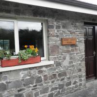 Kerry Coast House