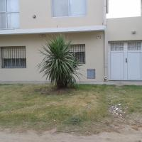 Pablos House