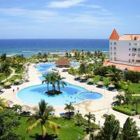 Grand Bahia Principe Jamaica